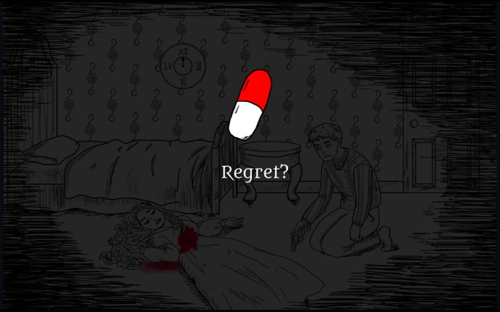 retrace_1